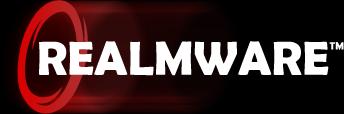 Realmware